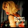 Karen Souza Essentials (Deluxe Version) - Karen Souza