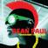 Sean Paul She Doesn't Mind - Sean Paul