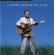 John Deere Tractor (feat. Alison Krauss & Dan Tyminski) - Larry Sparks