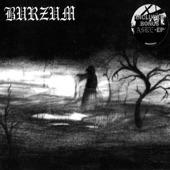 Burzum - Ea, Lord of the Depths