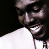 James Carter - Down to the River