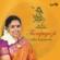 Thirupugazh - Panchabootha Sthala Thirupugazh - Sudha Raghunathan