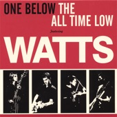 Watts - Radio