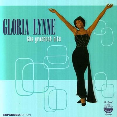 The Greatest Hits - Gloria Lynne