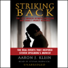 Striking Back: The 1972 Munich Olympics Massacre and Israel's Deadly Response (Unabridged) - Aaron J. Klein