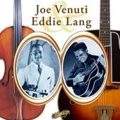 Joe Venuti - Getting Hot