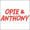 Opie & Anthony - Opie & Anthony, Louis C.K., January 27, 2009  artwork