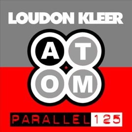 Loudon Kleer - Reboot Part.2