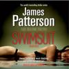 James Patterson - Swimsuit (Unabridged) artwork