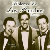 Los Panchos - Me Voy Pal Pueblo
