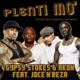Plenti Mo' (Official German Remix) [feat. Joce'n'Reza] - Single