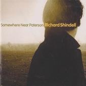 Richard Shindell - Transit