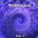 Henri Poch - Meditation Vol. 2
