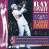 Ray Conniff - Somewhere My Love (Live) artwork