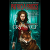Patricia Briggs - Cry Wolf (Unabridged)  artwork