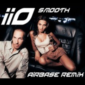 Smooth (Remastered) [feat. Nadia Ali] - Single