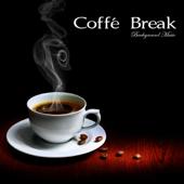 Coffeé Break, Bossa Background Music Bar