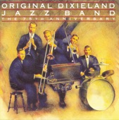 Original Dixieland Jazz Band - Livery Stable Blues