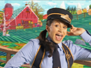 Animal Sounds - Choo Choo Soul