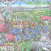 Meds - EP (1)