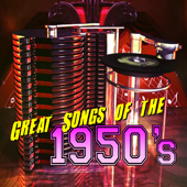 Great Songs of the 1950's