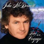 John McDermott - Oh Rowan Tree