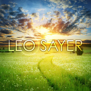 Leo Sayer - One Man Band (Live)