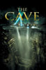 Bruce Hunt - The Cave  artwork