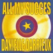 Danielle Darrieux - Le premier rendez-vous