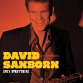 David Sanborn - Hard Times