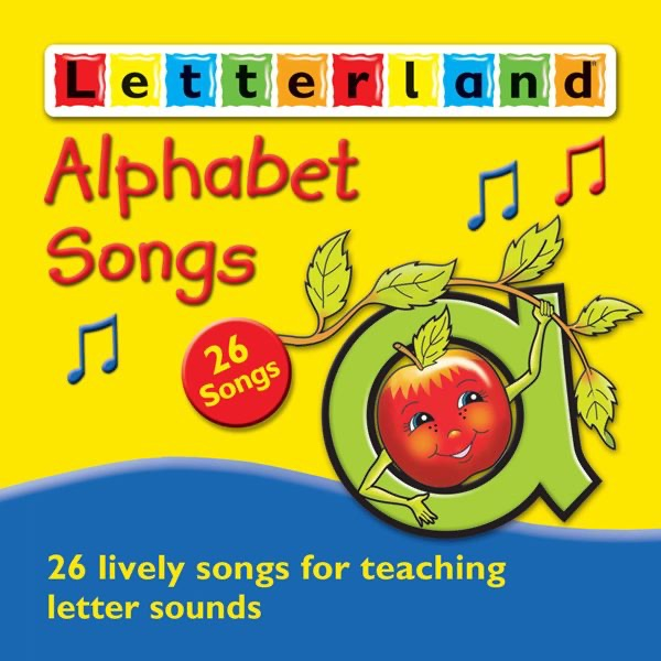 letterland handwriting songs by letterland on apple music