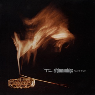 Congregation By The Afghan Whigs On Apple Music