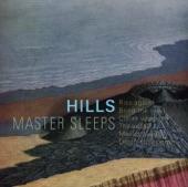 Hills - Bring Me Sand