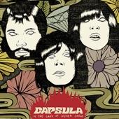 Capsula - Hit 'n' Miss