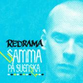 Samma på svenska - EP