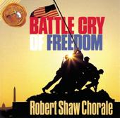 [Download] Yankee Doodle MP3