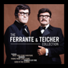 Ferrante & Teicher - Exodus  artwork