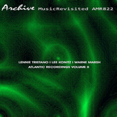 Atlantic Recordings Volume 2