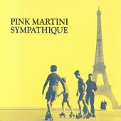 Pink Martini - Brazil