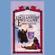 David Eddings - Enchanters' End Game: The Belgariad, Book 5 (Unabridged)