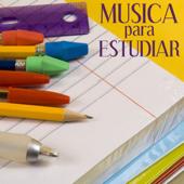 Musica para Estudiar (Hilo Musical para Estudio Bien)