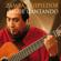 Palmas y pañuelos - Zamba Quipildor