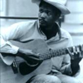 Stoney B Blues - EP