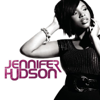 Jennifer Hudson - Spotlight artwork