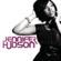 Jennifer Hudson - If This Isn't Love