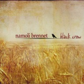 Namoli Brennet - Freedom Train