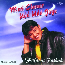 Falguni pathak music, videos, stats, and photos | last. Fm.