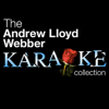 The Andrew Lloyd Webber Karaoke Collection - The Silva Screen Players
