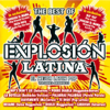 Various Artists - The Best of Explosion Latina artwork
