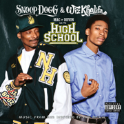 Young, Wild & Free (feat. Bruno Mars) - Snoop Dogg & Wiz Khalifa - Snoop Dogg & Wiz Khalifa